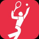 Abteilung Tennis