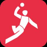 Abteilung Handball