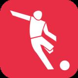 Abteilung Fußball