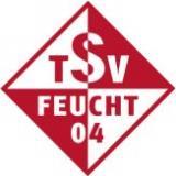 Thomas Reichl